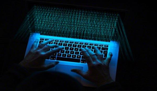 Photo of Otkriven skriveni i napredan malware pod imenom Sauron