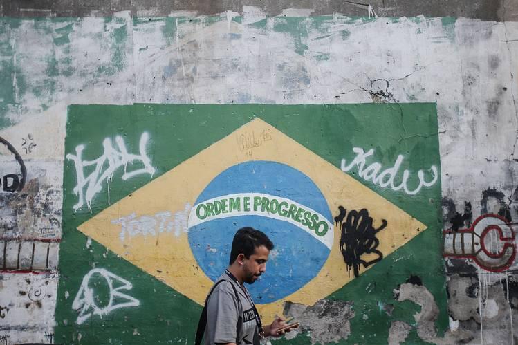 Photo of Zika virus nije jedina prijetnja Riju i Brazilu
