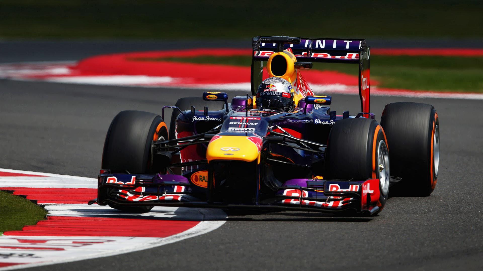 Photo of Formula 1 se prodaje za gotovo nevjerojatnu svotu