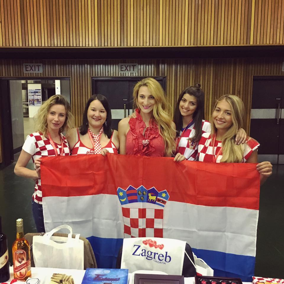 Photo of Hrvatska udruga studenata je najbolja na svijetu!
