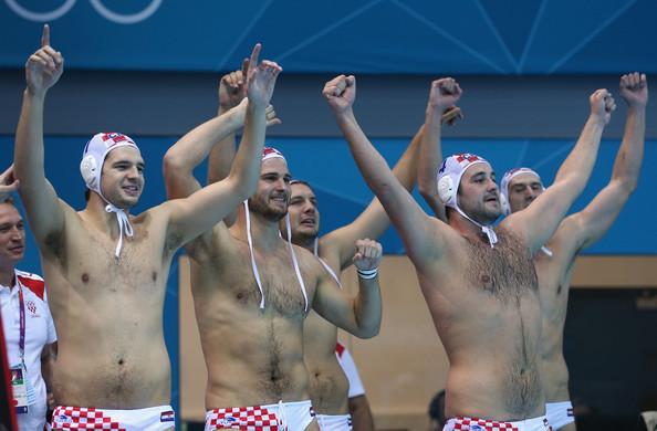 Photo of Nezaustavljiva Hrvatska reprezentacija pregazila Italiju