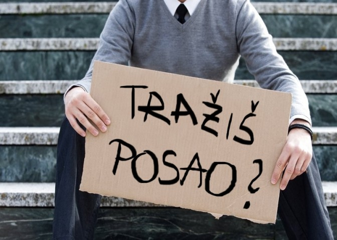 Photo of POSAO HRVATSKE: Potražnja za sezonskim poslovima sve je manja