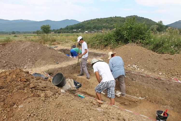 Photo of Lika je bogata srednjovjekovnim arheološkim nalazištima