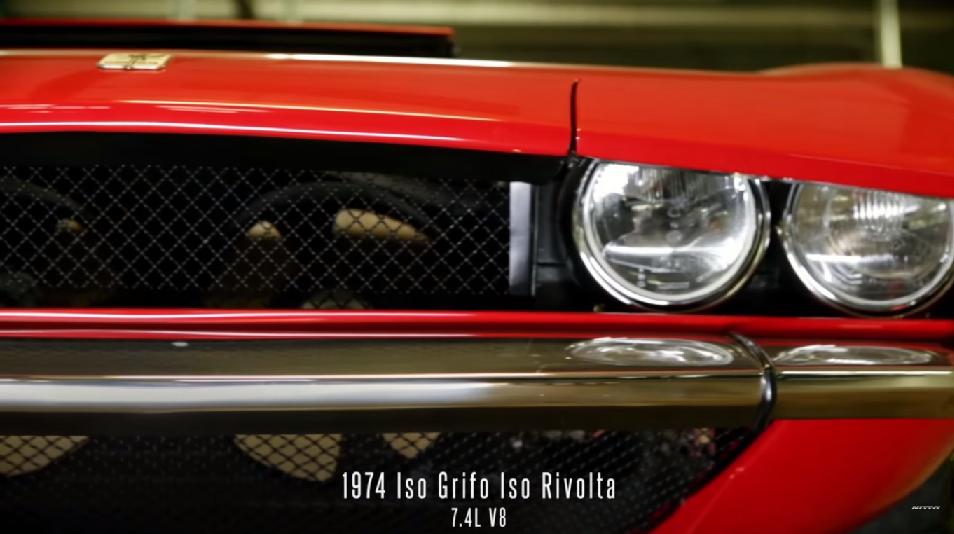 Photo of Poslušajte zvuk paljenja 33 egzotična automobila