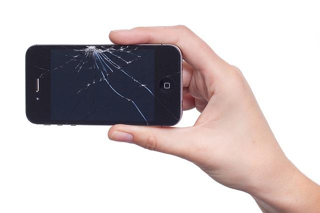 Photo of 9 stvari koje možete napraviti sa starim mobitelom