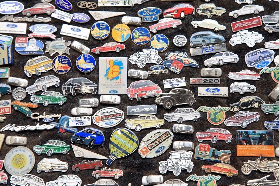 Photo of Automobilska industrija: tko zarađuje najviše po automobilu ?