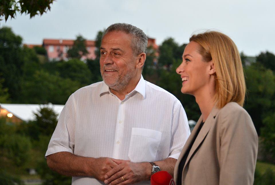 Photo of Zagrebački gradonačelnik čestitao Marinu Čiliću na osvajanju turnira u Cincinnatiju