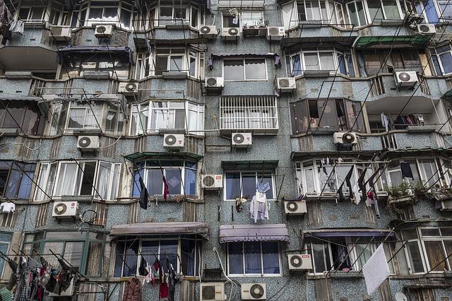 Photo of Pogreške zbog kojih vaš klima uređaj ne radi dobro