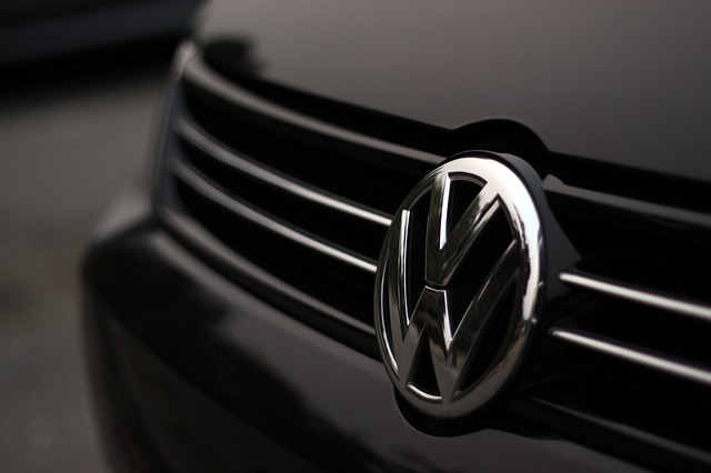 Photo of Volkswagen zaustavio proizvodnju Golfa