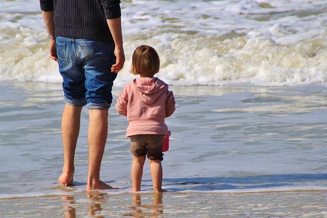 Photo of Uvode se nova pravila na plažama u Dalmaciji