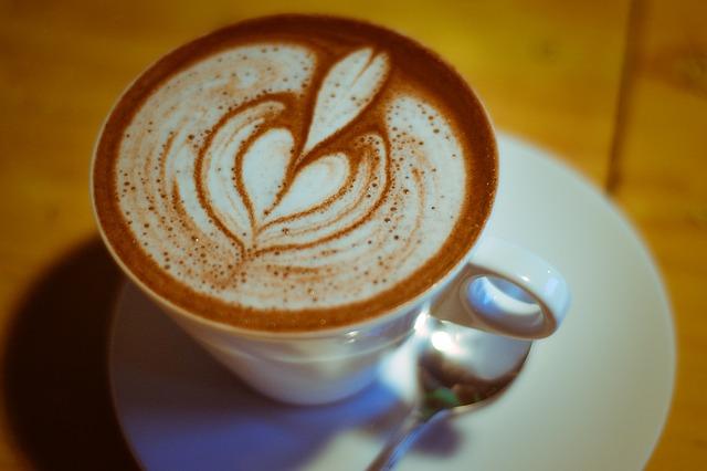 Photo of Evo zašto biste danas obavezno trebali popiti kavu