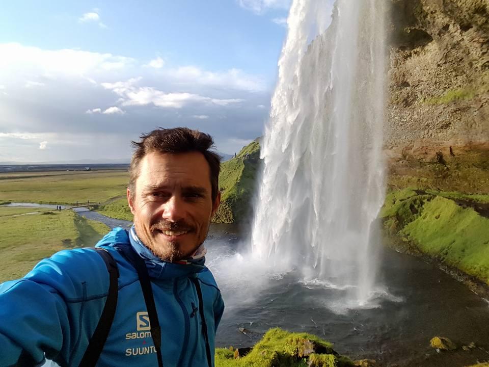 Photo of Za gospićke Pčelice na Islandu prošli 1500 kilometara!