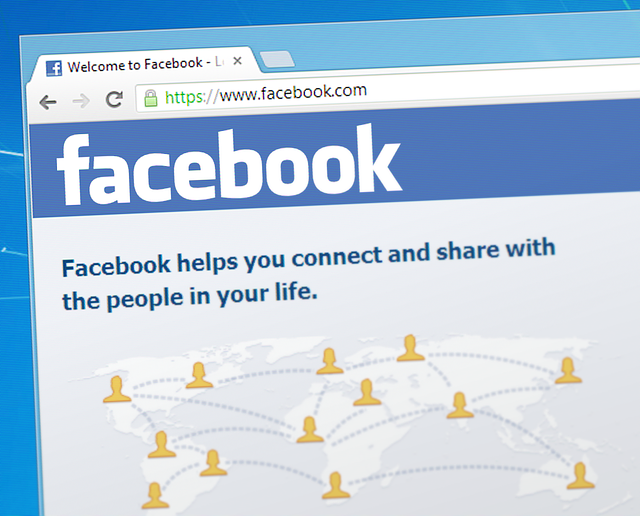 """Photo of Facebook uvodi """"privatno komentiranje"""""""
