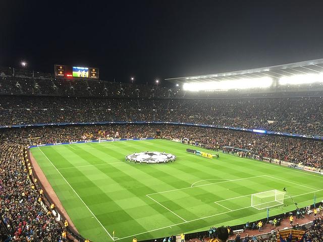 Photo of Liga prvaka više se neće igrati u terminu od 20:45 sati