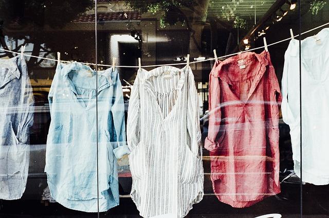 Photo of Zašto današnja odjeća ima kratak rok trajanja?