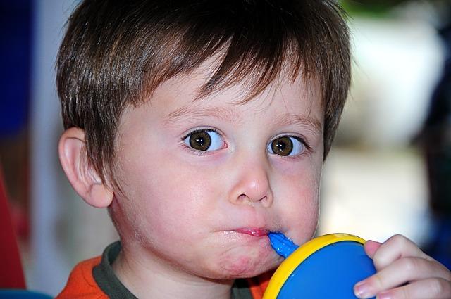 Photo of Jedan dan u životu četverogodišnjaka