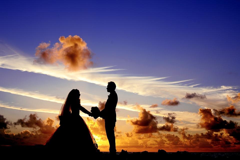 Photo of Hvar postaje jedna od najtraženijih destinacija za vjenčanja