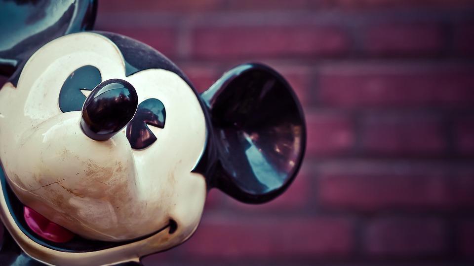 Photo of Ove tri stvari zabranjene su u svim Disneyjevim filmovima