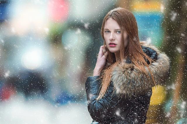 Photo of Trendovi za sezonu jesen-zima, što je in a što out