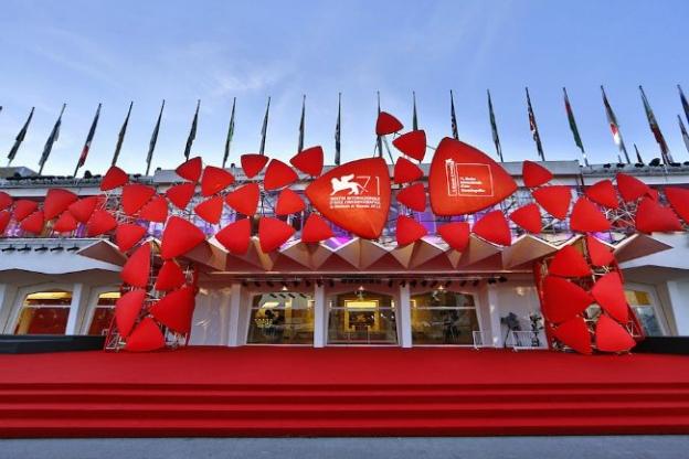 Photo of Ovo su filmovi koji će se predstaviti na filmskom festivalu u Veneciji
