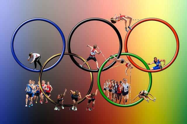 Photo of Koliko zaista vrijedi zlatna olimpijska medalja?