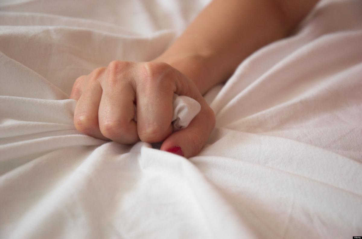 Photo of Koja je evolucijska svrha ženskog orgazma?