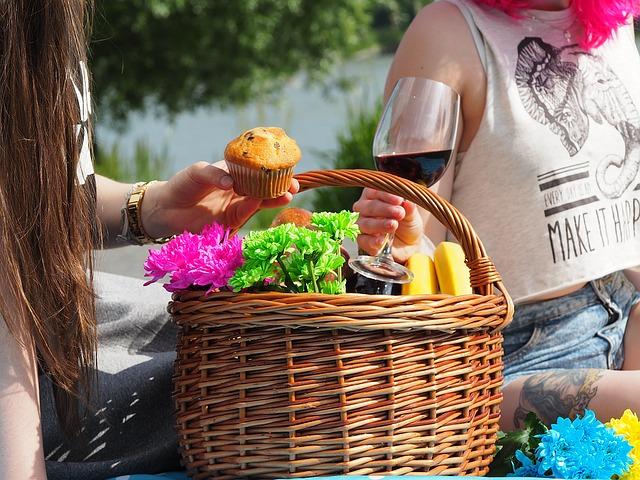 Photo of Znate li koliko brzo se kvari hrana ostavljena ljeti u vrućem automobilu?
