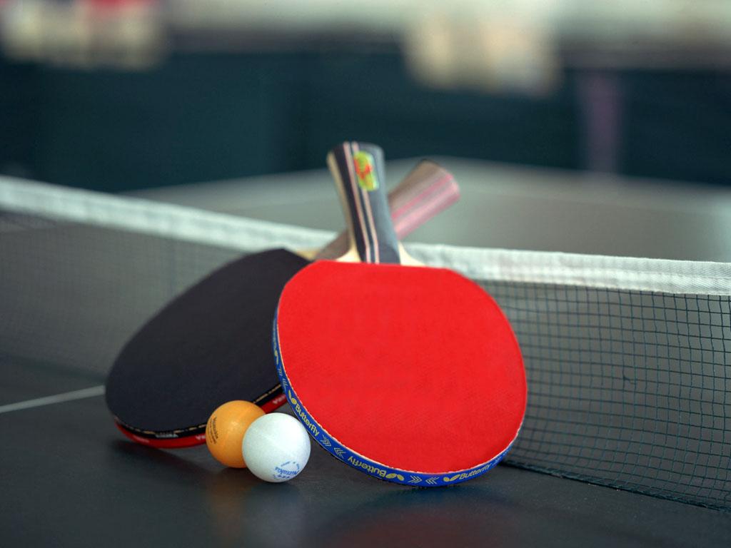 Photo of Stolnim tenisom protiv ozbiljnih bolesti