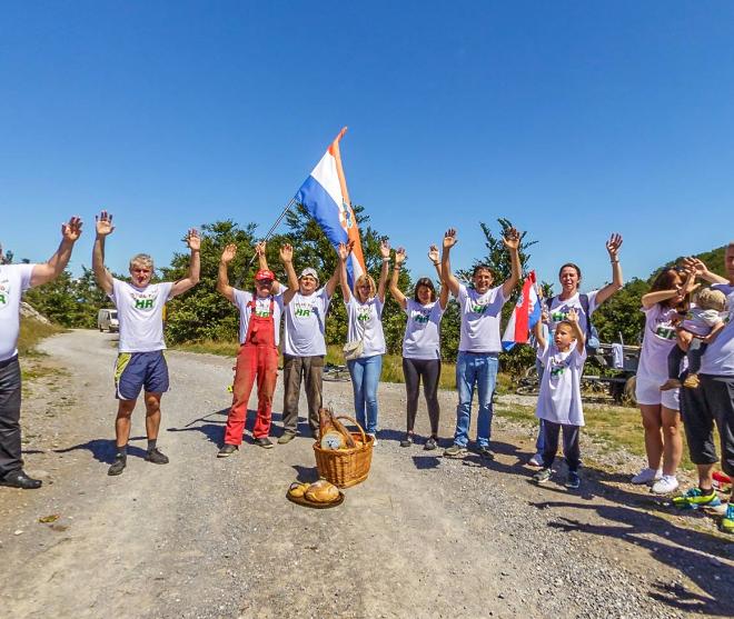 Photo of Račić najavio otvaranje poljoprivredne škole u Lici