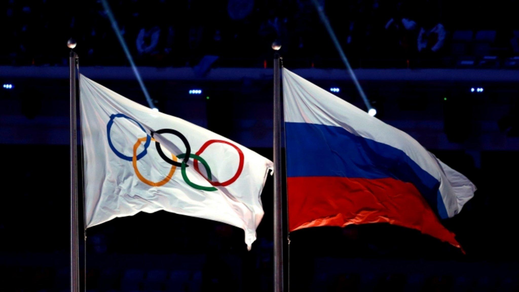 Photo of Ruski paraolimpijci  neće nastupati u Riju zbog suspenizije
