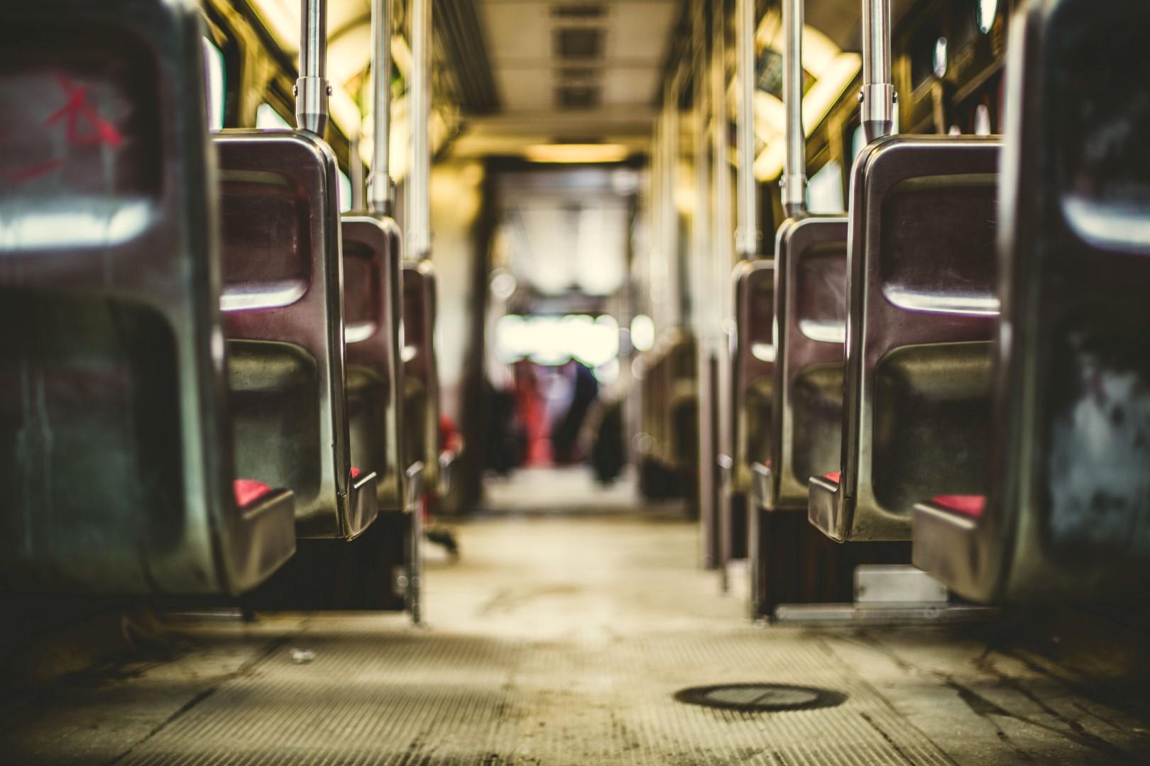 Photo of 10 europskih metropola koje imaju jeftiniji gradski prijevoz od Zagreba