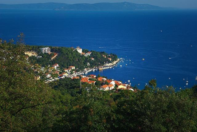 Photo of Analiza Google pretraživanja: Hrvatska je najpoželjnija zemlja na svijetu!