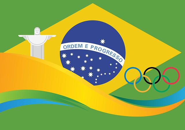 "Photo of Croleaders u suradnji s Jacquesom Houdekom snimili pjesmu ""Rio"""