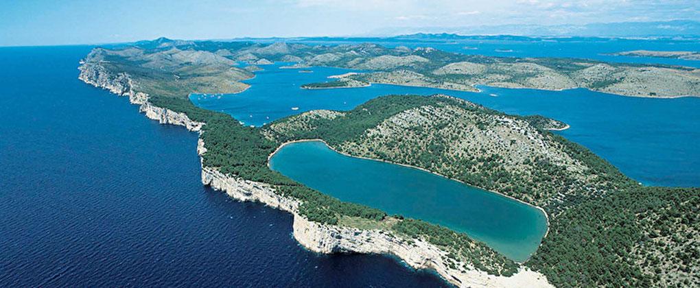 Photo of Dugi otok dragulj Jadranske obale