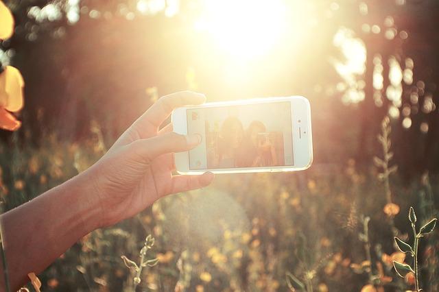 Photo of Aplikacije s kojima ćete napraviti savršen selfije