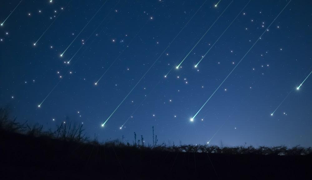 Photo of Usmjerite pogled prema nebu: Suze svetog Lovre