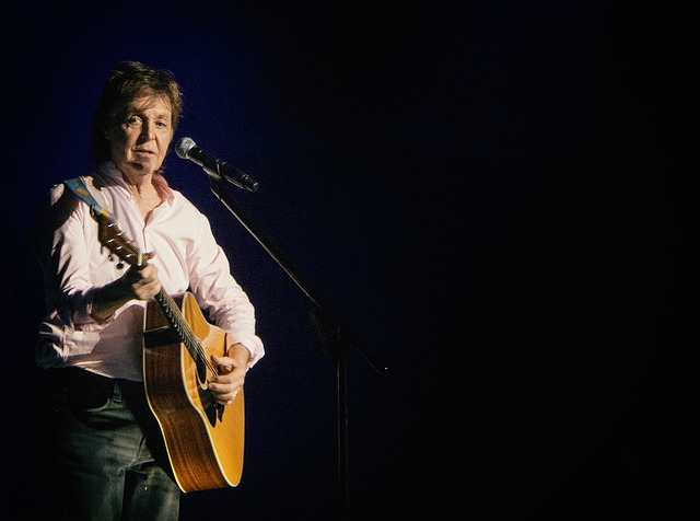 Photo of Vrtoglavi iznos za demo snimku Lenona i McCartneyja