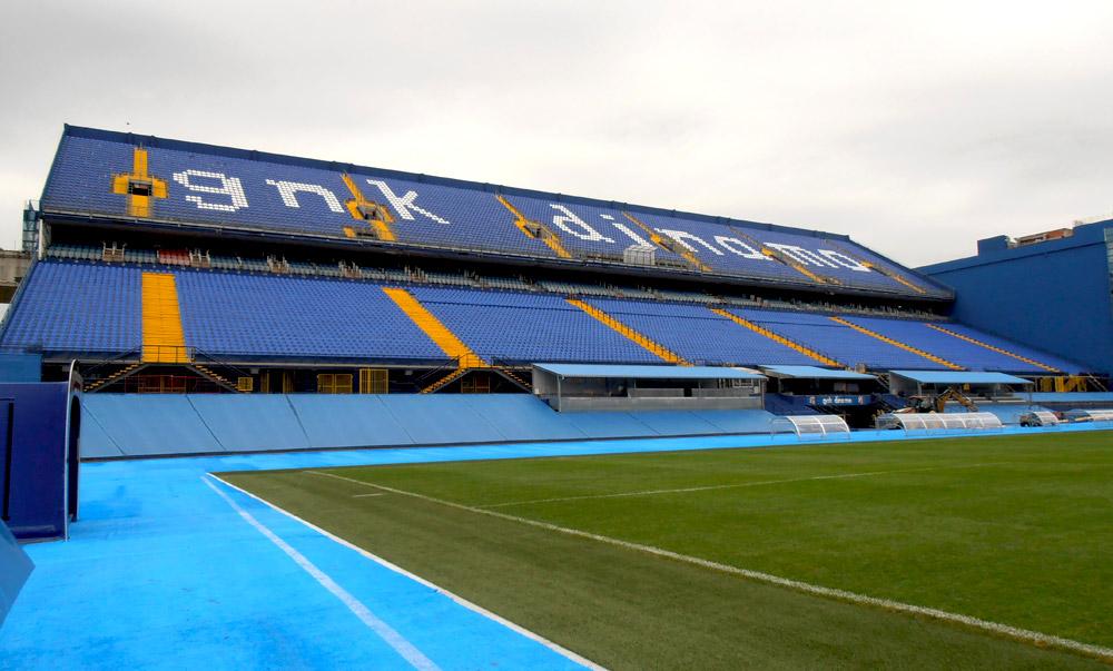 Photo of Poduzetnik želi obnoviti Dinamov stadion