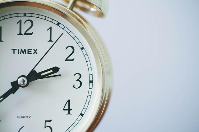 Photo of Koliko je prosječan zaposlenik produktivan tijekom osmosatnog radnog vremena?