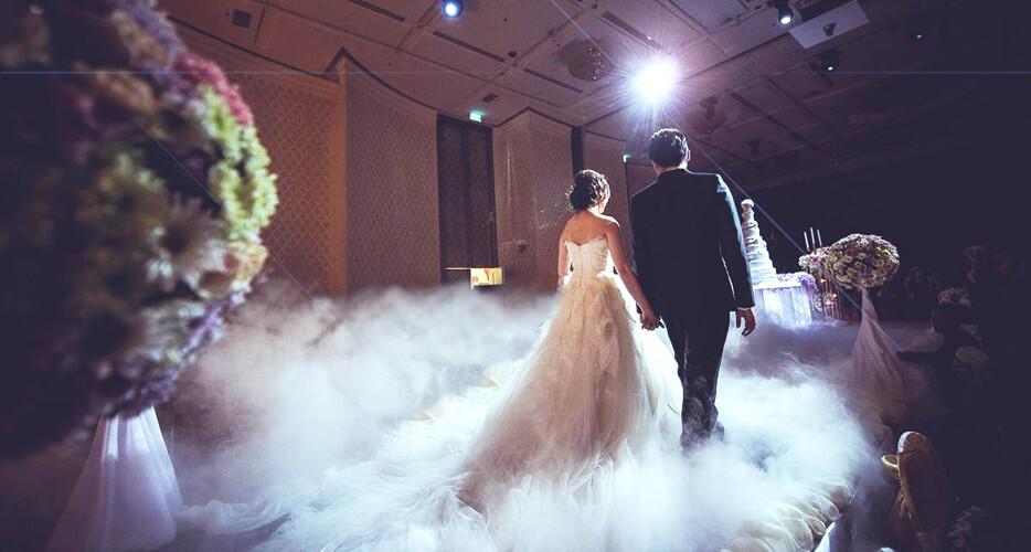 Photo of Ove stvari nemojte raditi na tuđim vjenčanjima