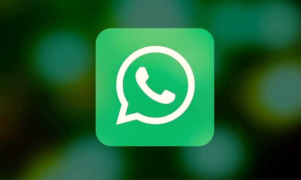 Photo of WhatsApp će dijeliti vaš broj i druge podatke s Facebookom