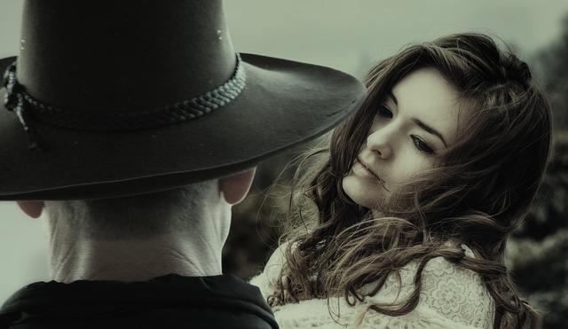 """Photo of Najgori muški """"uleti"""" koji će zauvijek odbiti ženu"""