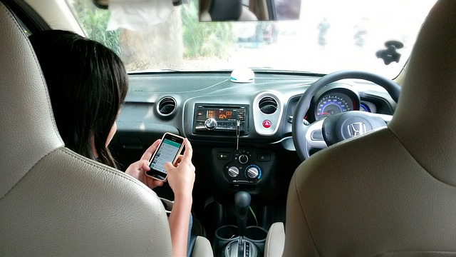 Photo of Kakve ćemo automobile voziti sljedećih deset godina?