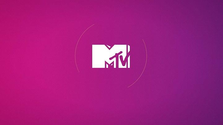 Photo of Objavljenje nominacije za MTV EMA 2016