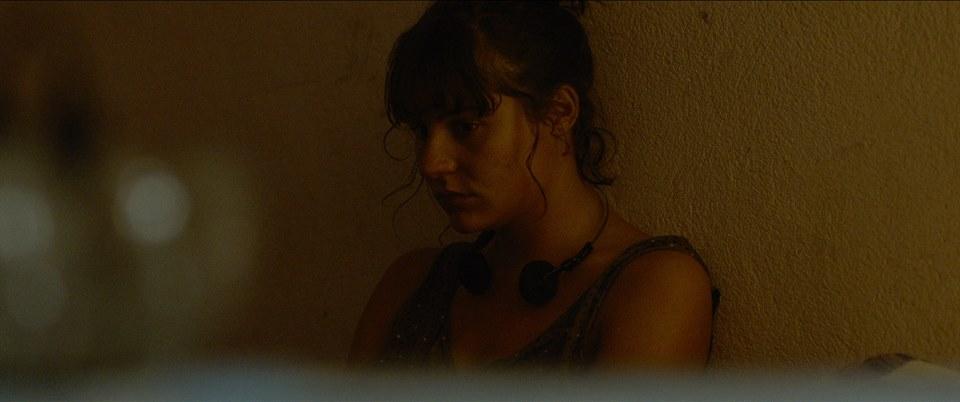 "Photo of ""Zvizdan"" je nominiran za nagradu publike Europske filmske akademije"