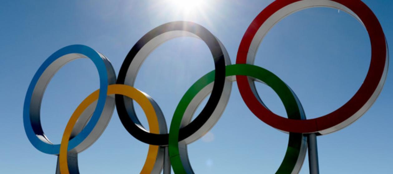 Photo of Što znače olimpijski krugovi?