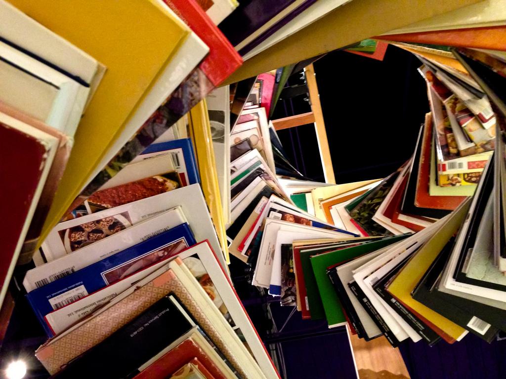 Photo of Općina Brinje donijela je odluku o (su)financiranju nabave udžbenika