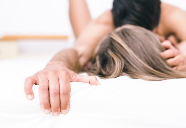 Photo of Muške pogreške u seksu koje odbijaju žene