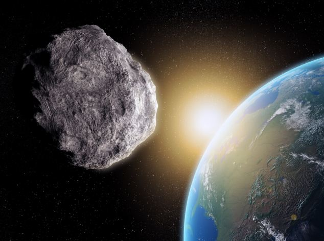 Photo of Lansirana sonda u smjeru asteroida Bennu