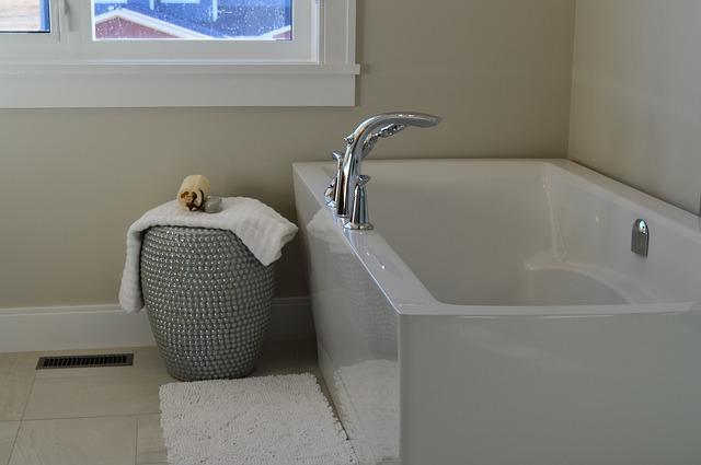 Photo of Uradi sam: Sprej za pranje kade